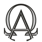Alpha & Omega Restaurant Equipment Repair Avatar