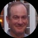 Bill Derrick Avatar